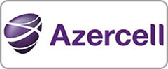 ref azercell